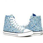 Converse-Allstar-Hightop-Shokoofe-Abil-2