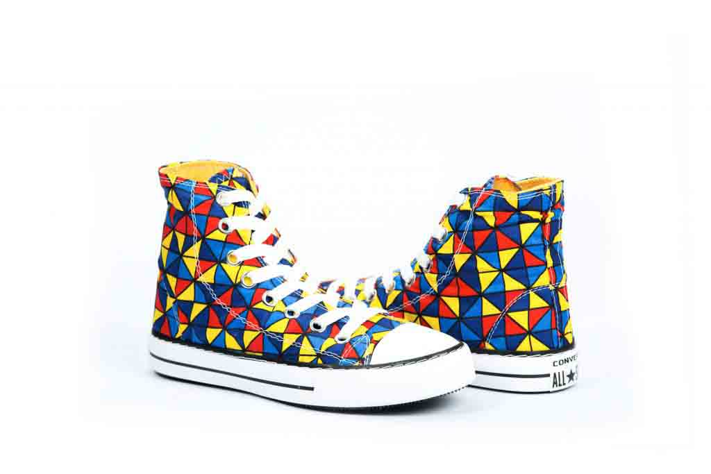 Converse-Allstar-Hightop-Tiffany-2