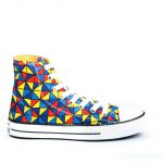 Converse-Allstar-Hightop-Tiffany-3