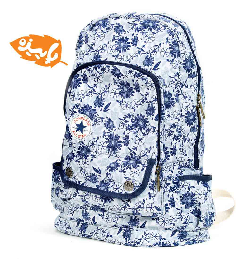 backpack-Mikhak-p (2)