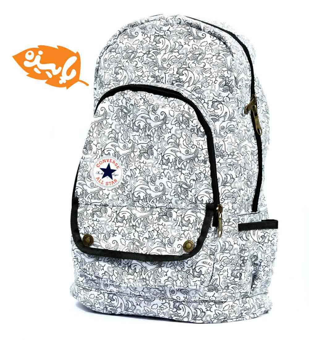 backpack-Royal (1)