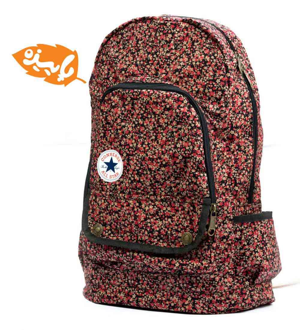 backpack-SHokofe_SHab_P (7)
