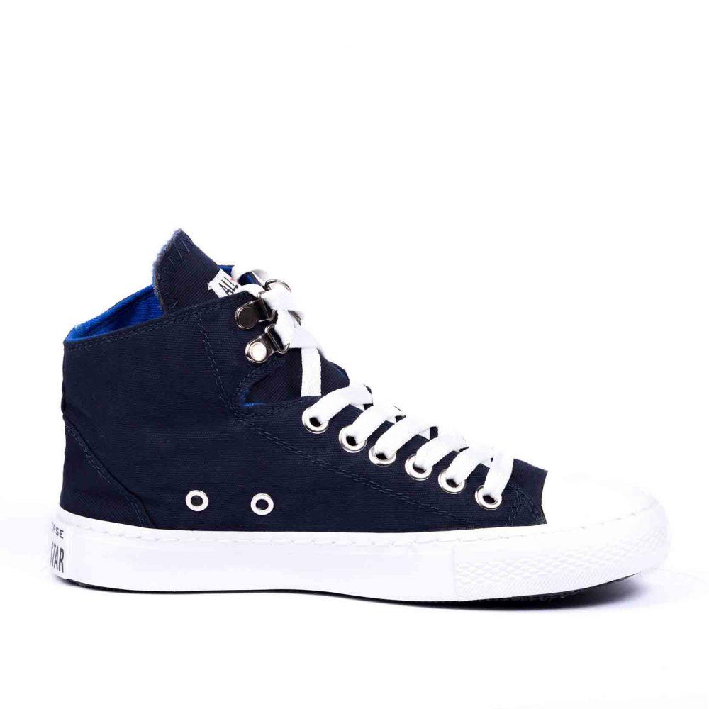 Converse-Alls-tar-Hightop-Englis-3-U