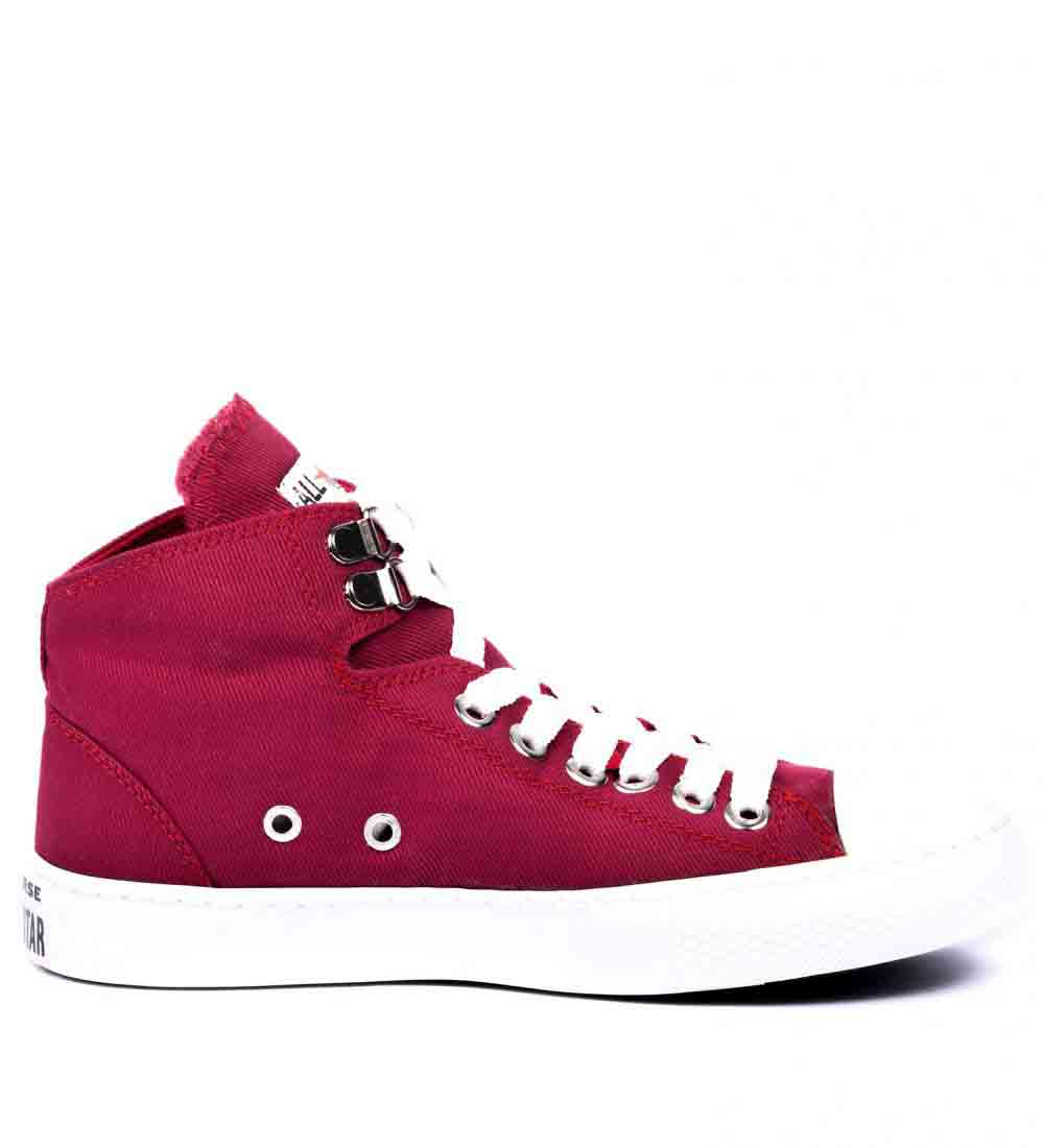 Converse-Allst-r-Hightop-Englis-3-U