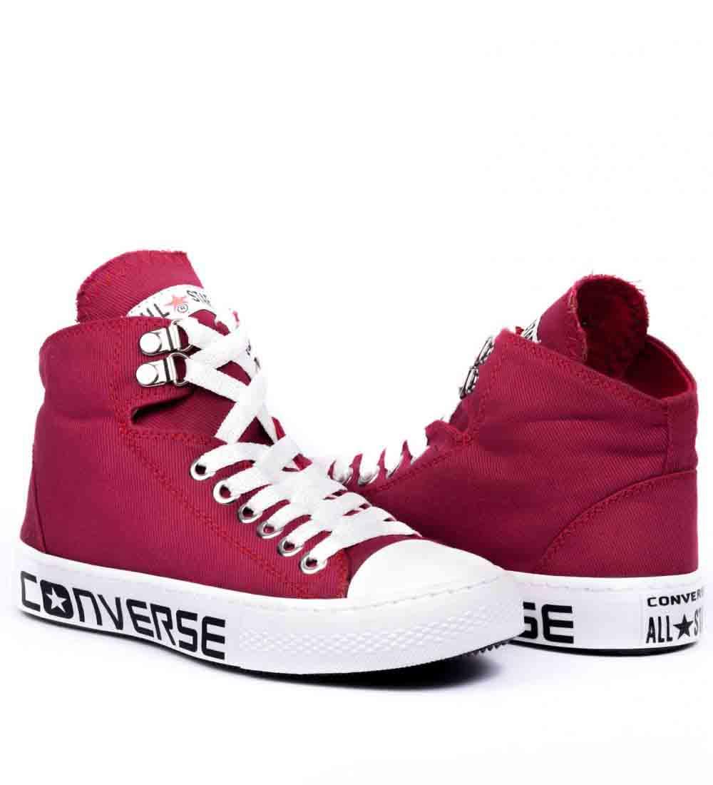 Converse-Allstar-Hightop-Englis-1-U