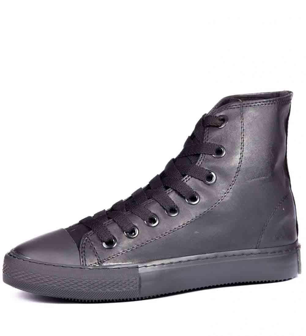 Converse-Allstar-Hightop-Englis-2-U