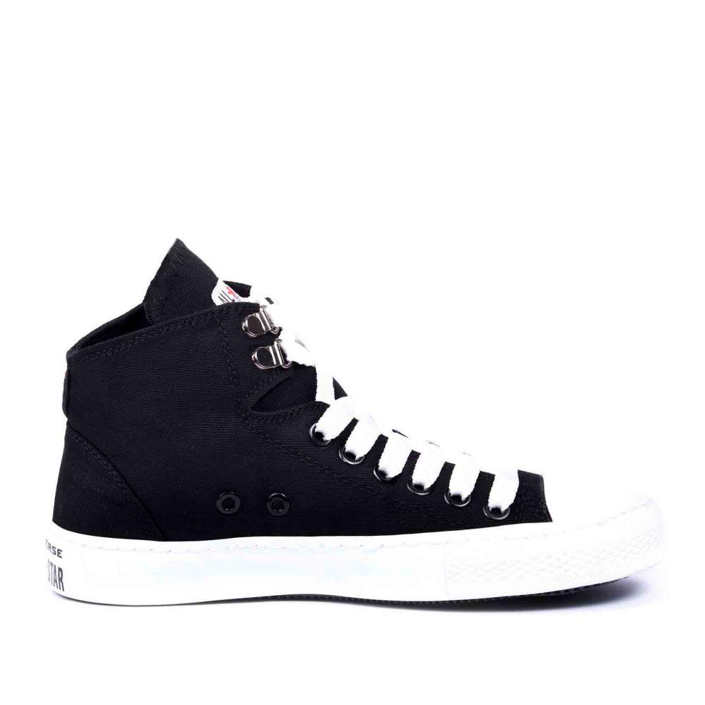 Converse-Allstar-Hightop-Englis-3-U