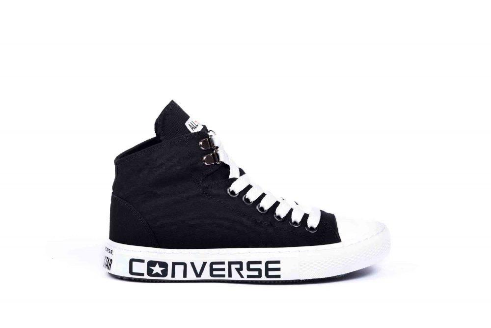 Converse-Allstar-Hightop-Englis-e3-U