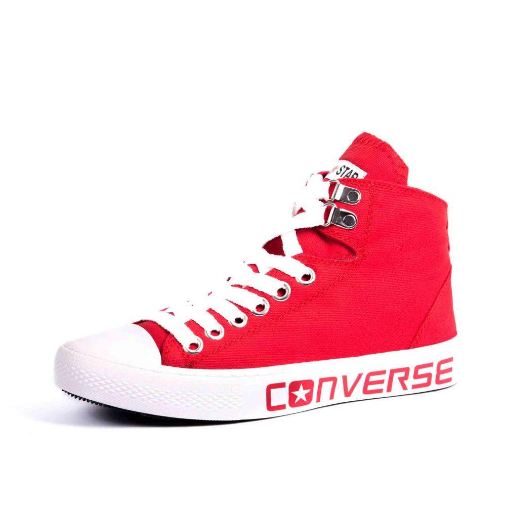 Converse-Allstar-Hightop-Zhinko-1
