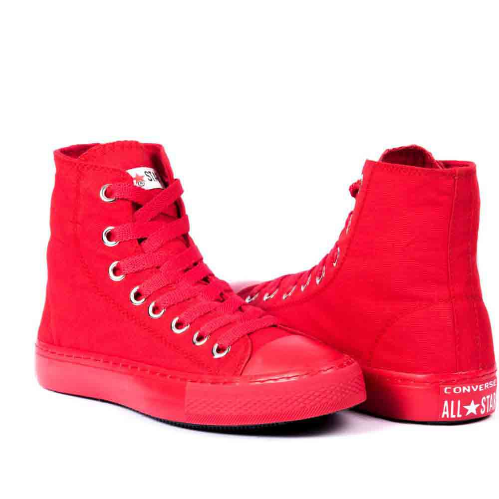 Converse-Allstar-Hightop-Zhinko-2-1000x1000_c7a00c9aae89c264c2e53c3f26f6fc48