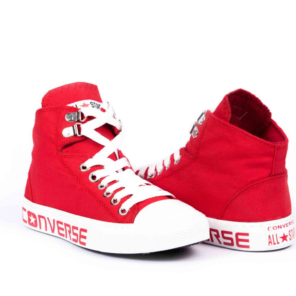 Converse-Allstar-Hightop-Zhinko-2