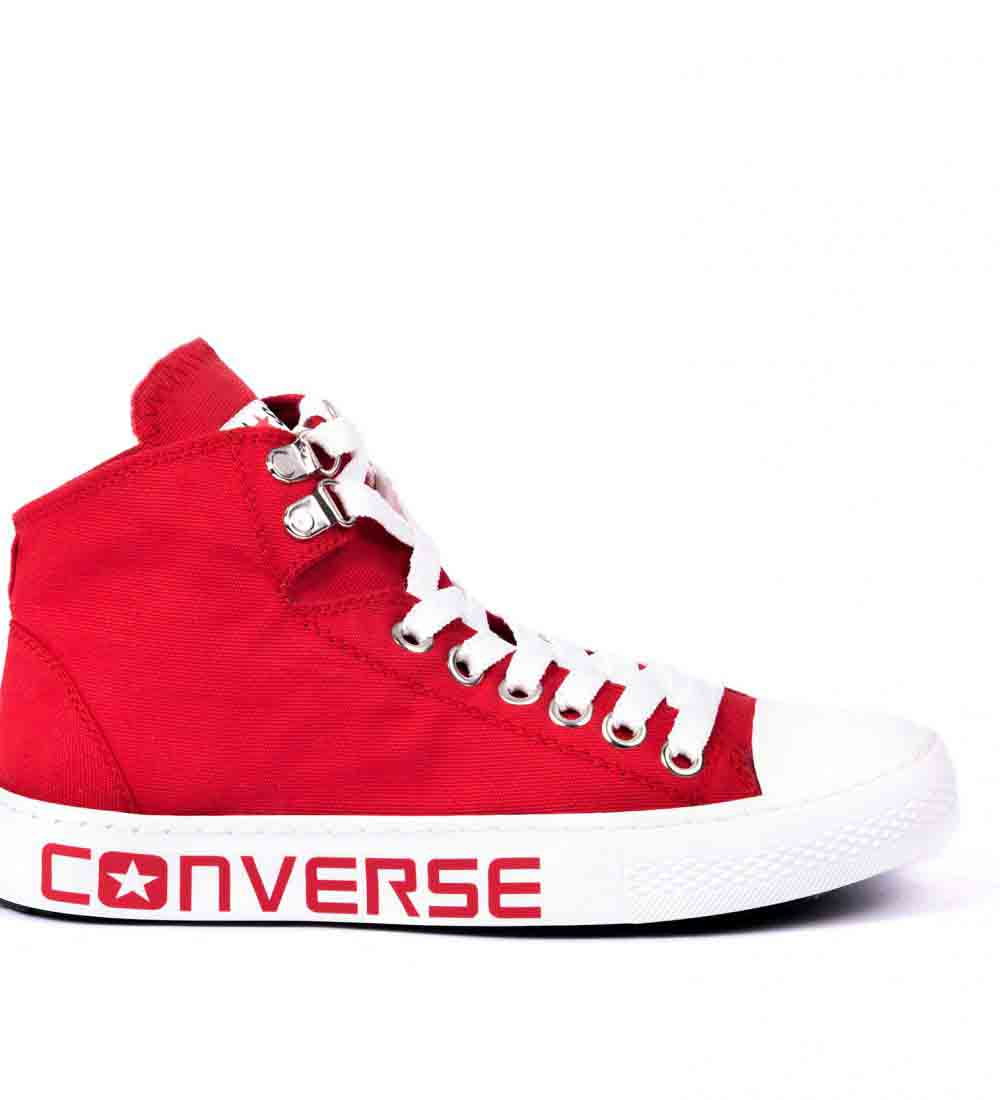 Converse-Allstar-Hightop-Zhinko-3