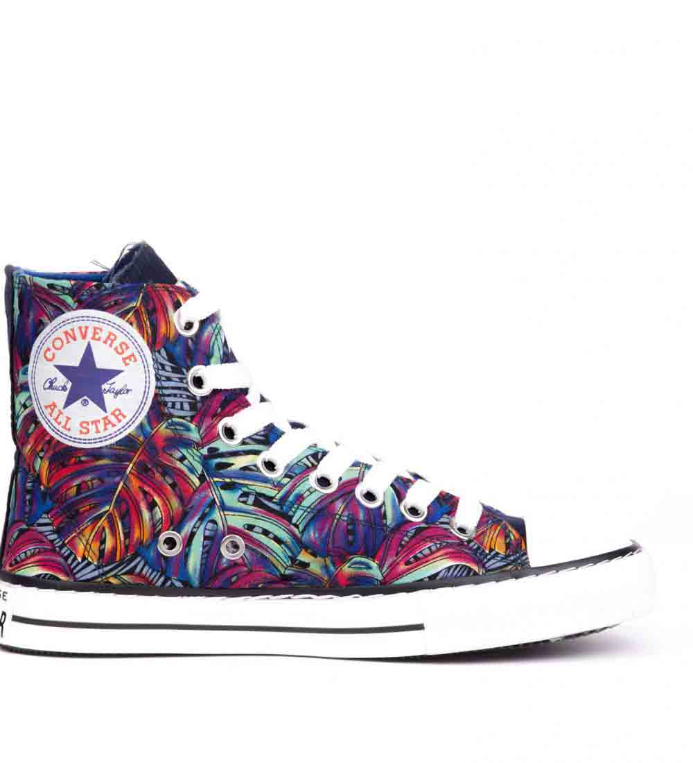Allstar-Hightop-Havaei (1)