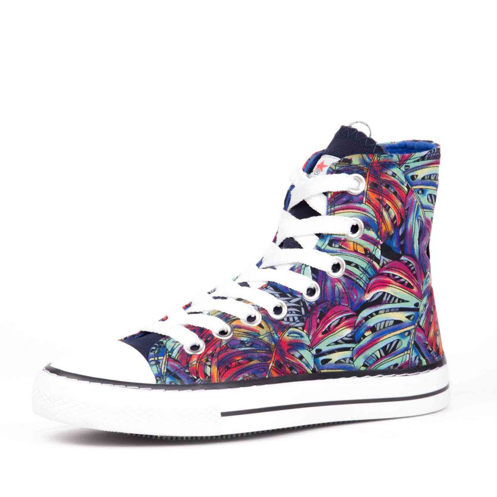 Allstar-Hightop-Havaei (2)
