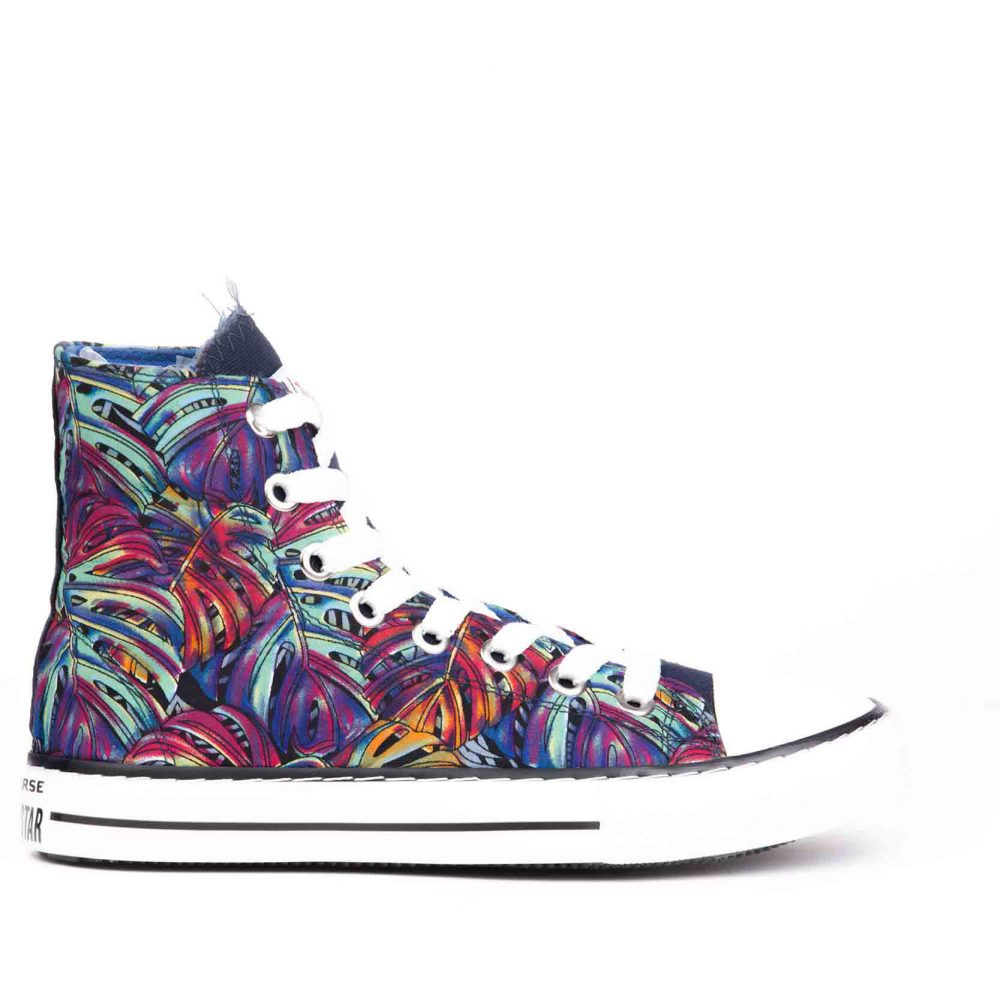Allstar-Hightop-Havaei (4)