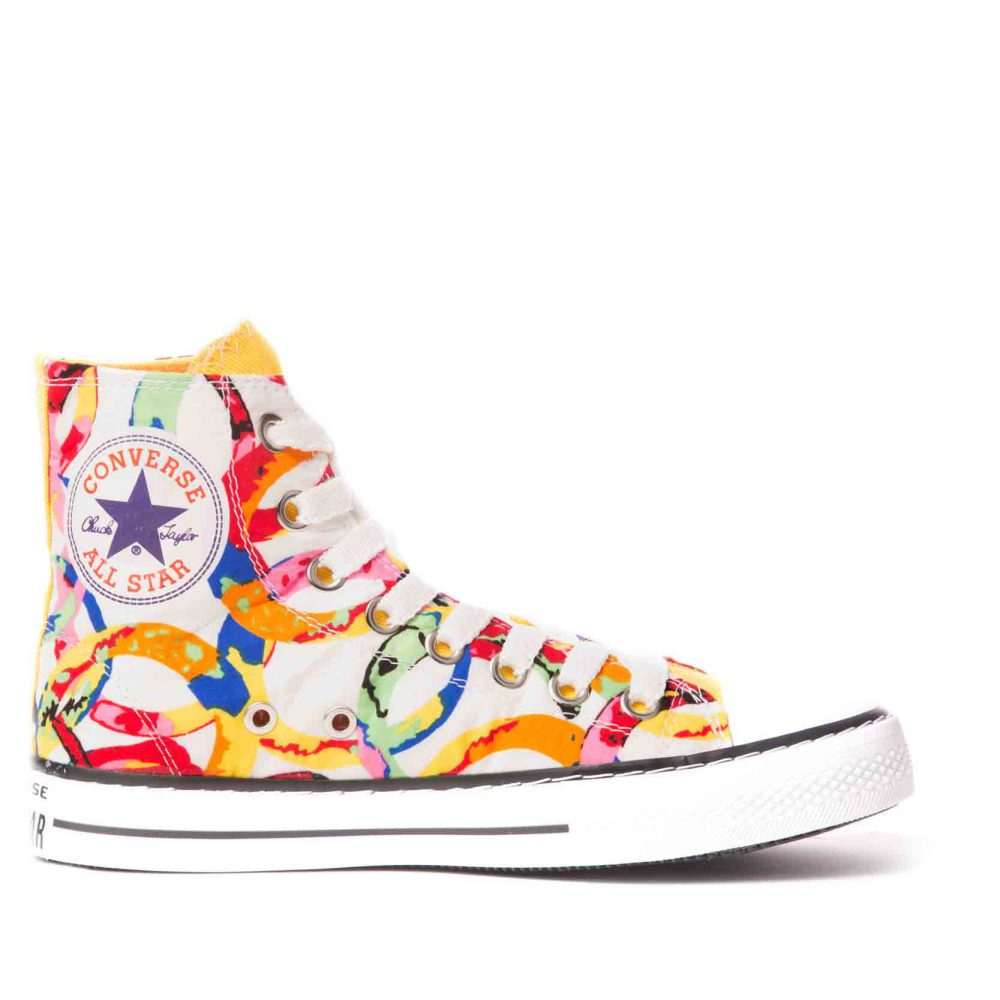 Allstar-Hightop-Rangare-(1)