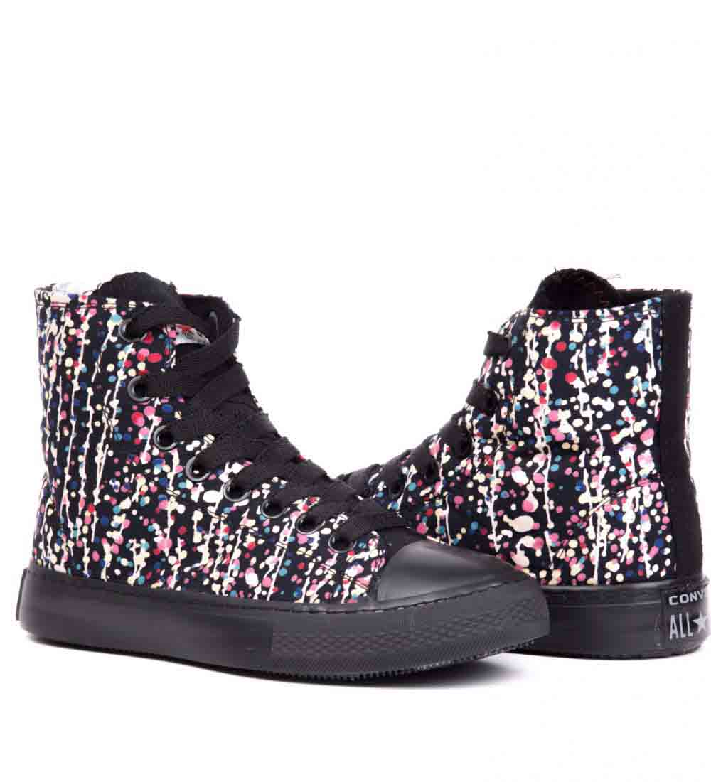Allstar-Hightop-Rise (1)