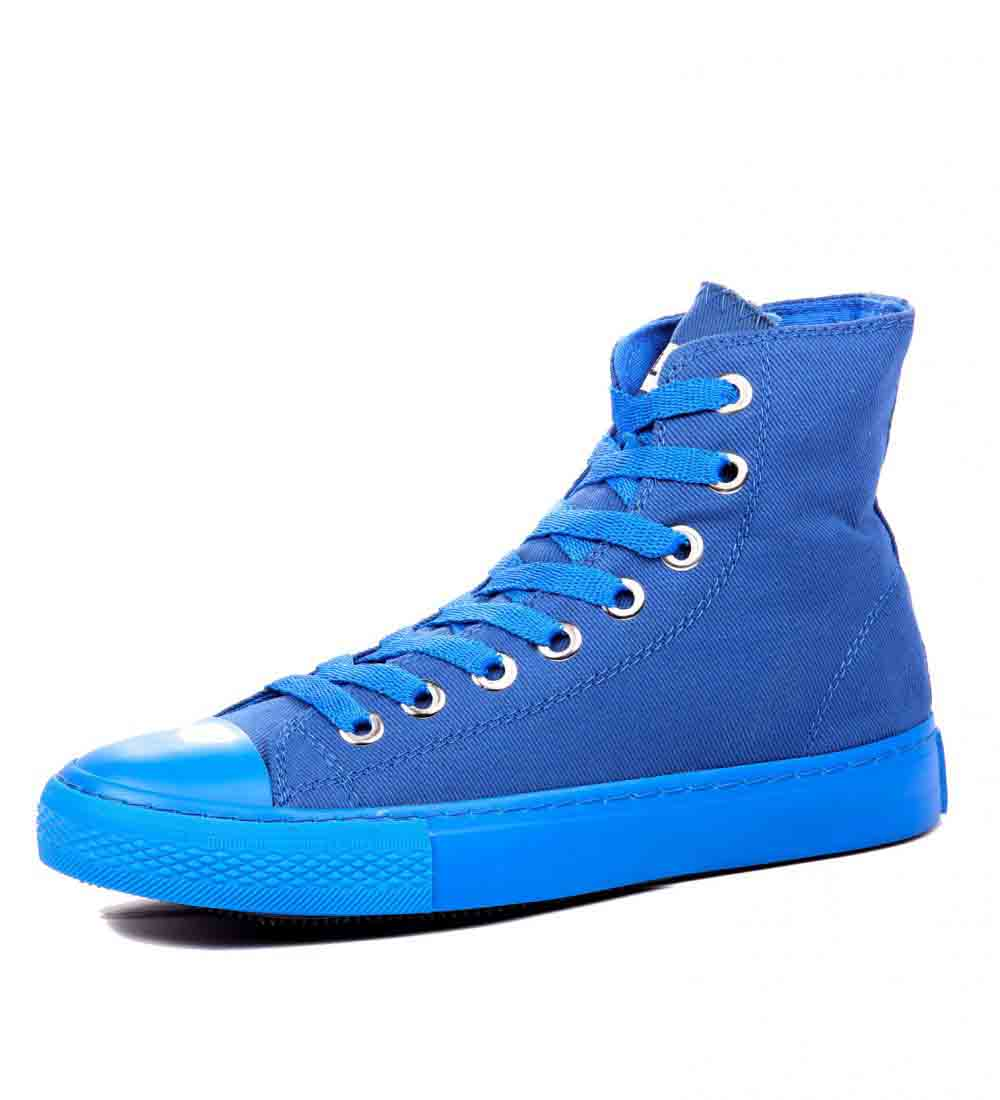 Allstar-Hightop-SHinobi-1-(1)