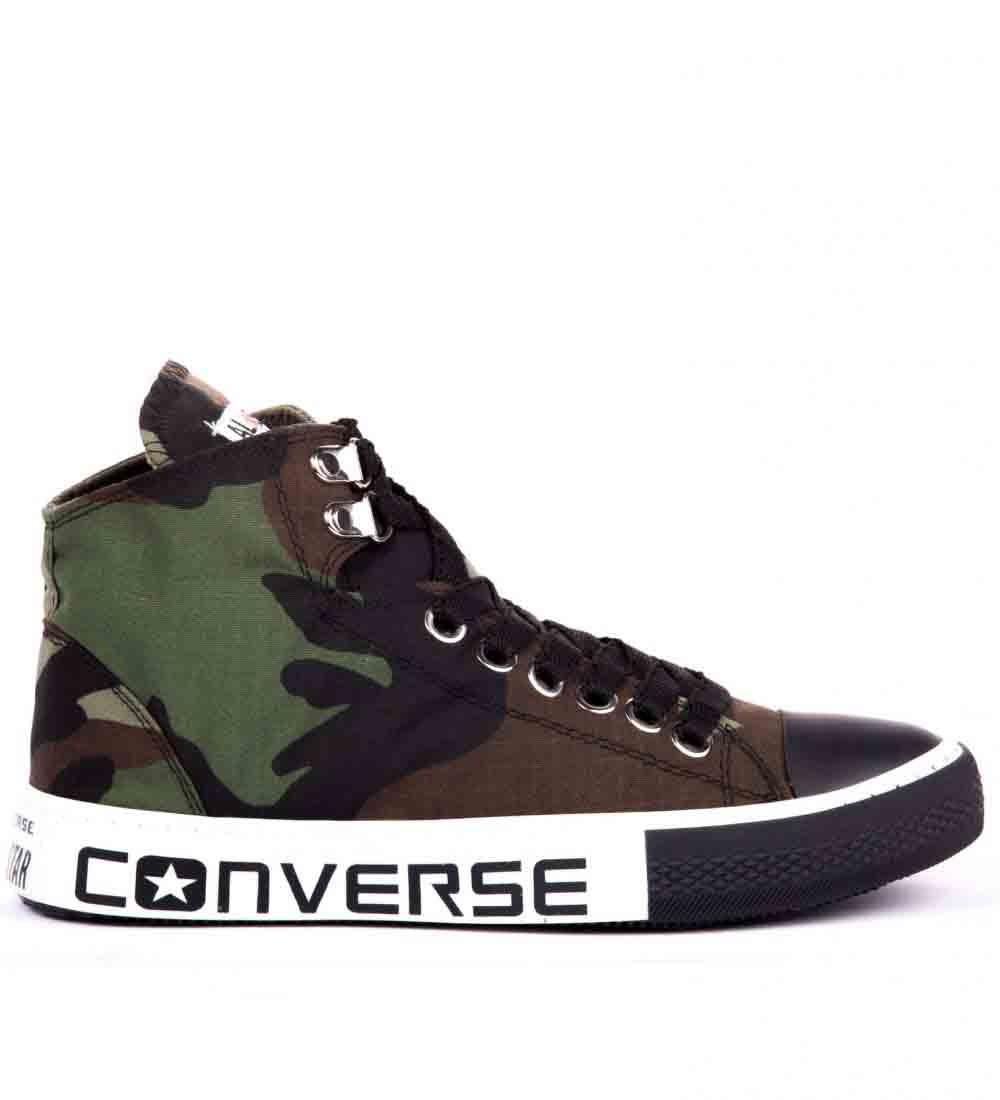 Converse-Allstar-Hightopv-Englis-3-U