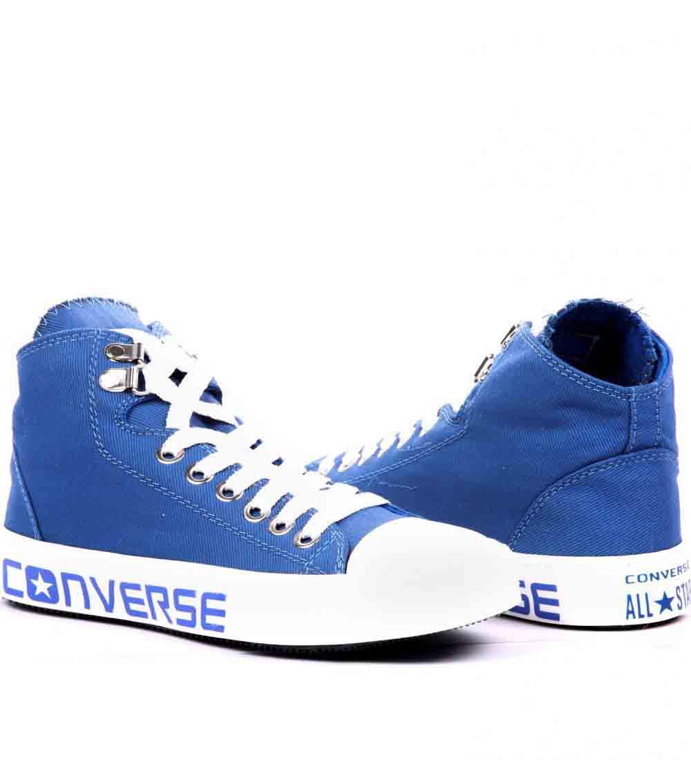 Newconverse-Abi-2 (1)