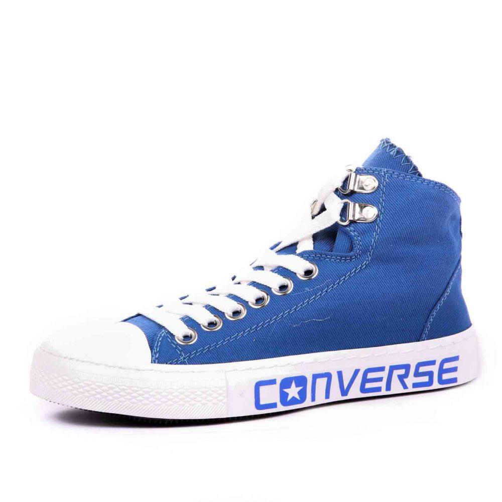Newconverse-Abi-2 (2)