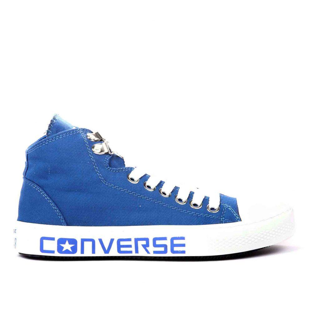 Newconverse-Abi-2 (3)