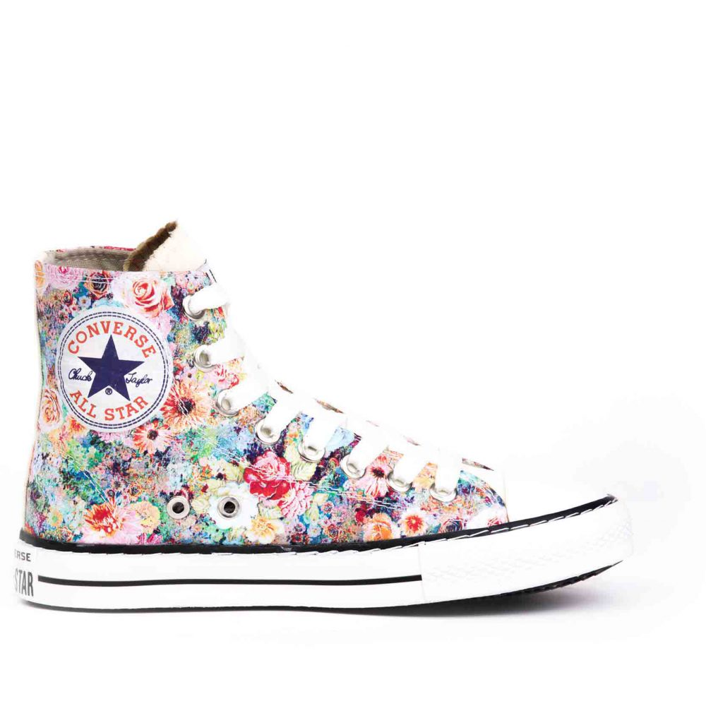 Allstar-Hightop-Golazh (3)