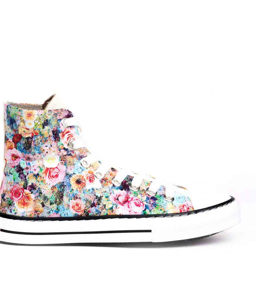 Allstar-Hightop-Golazh (4)