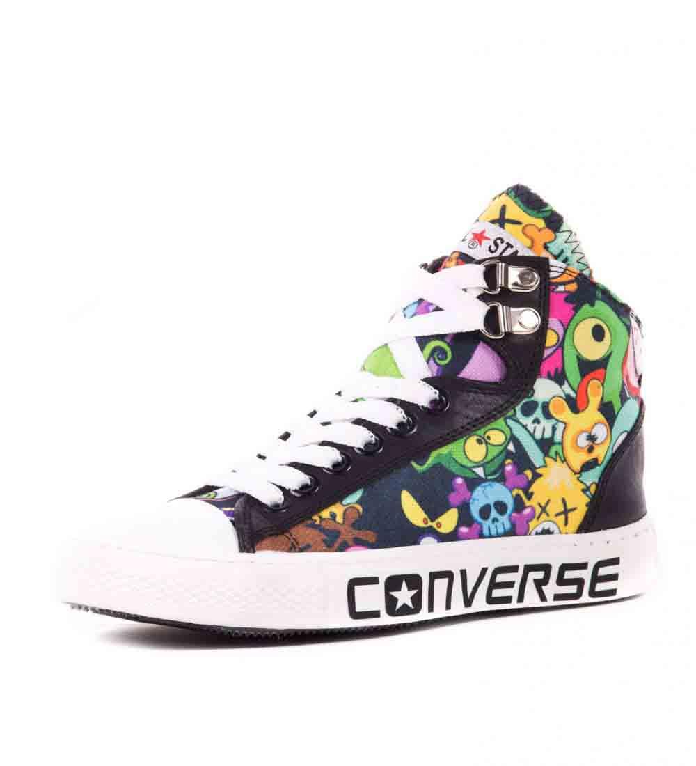 new-converse-hayola-(6)