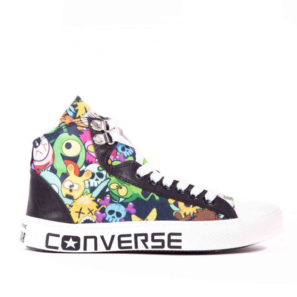 new-converse-hayola (8)