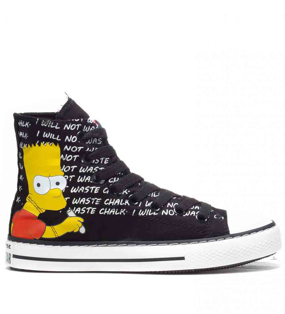 AllStar-Hightop-BartSimpson (2)