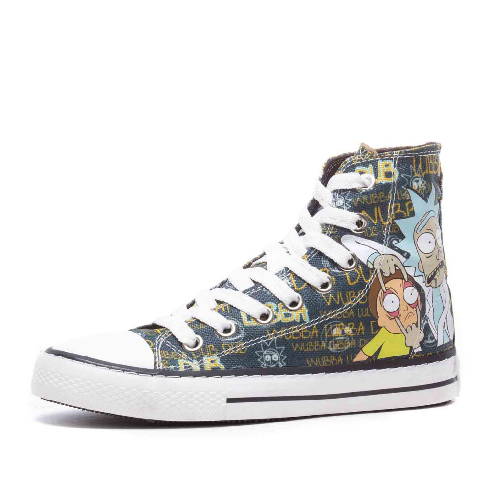 AllStar-Hightop-RickandMorty (2)