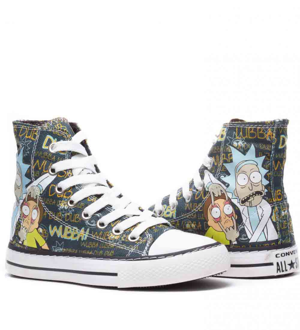 AllStar-Hightop-RickandMorty (3)