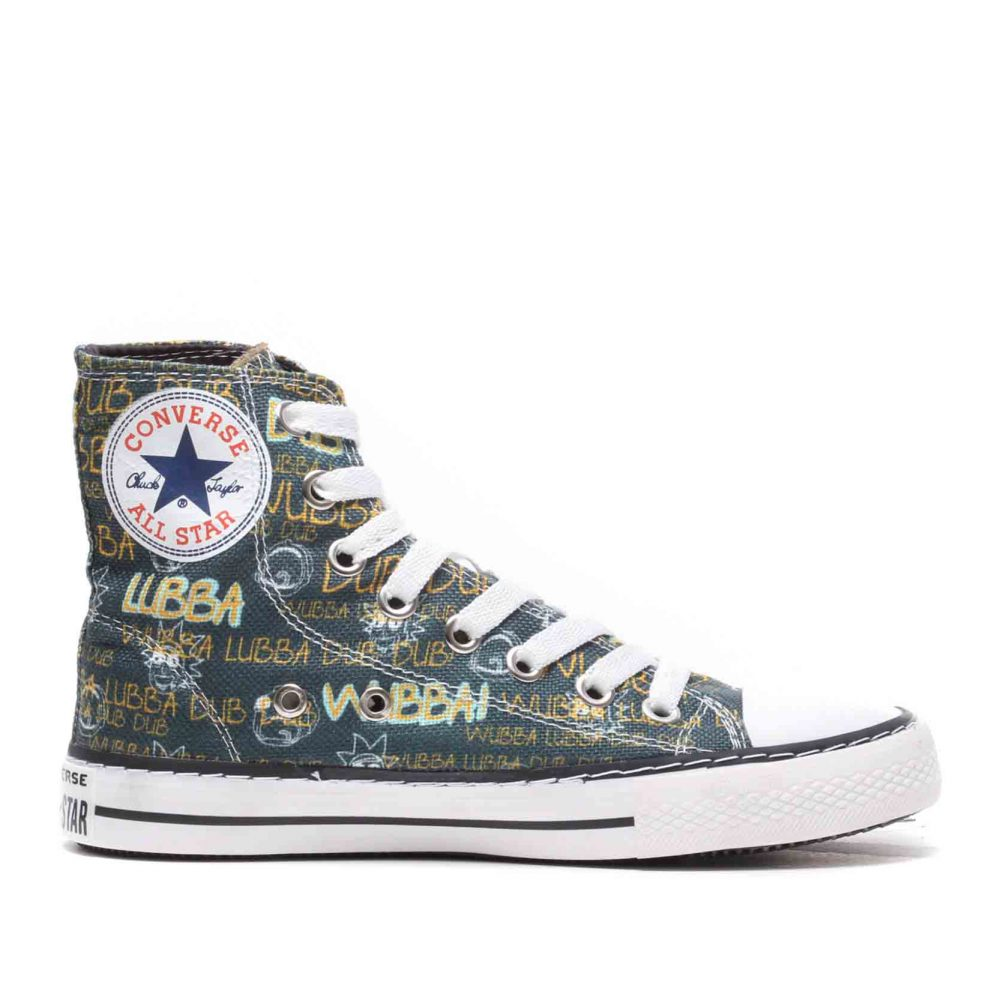 AllStar-Hightop-RickandMorty (4)