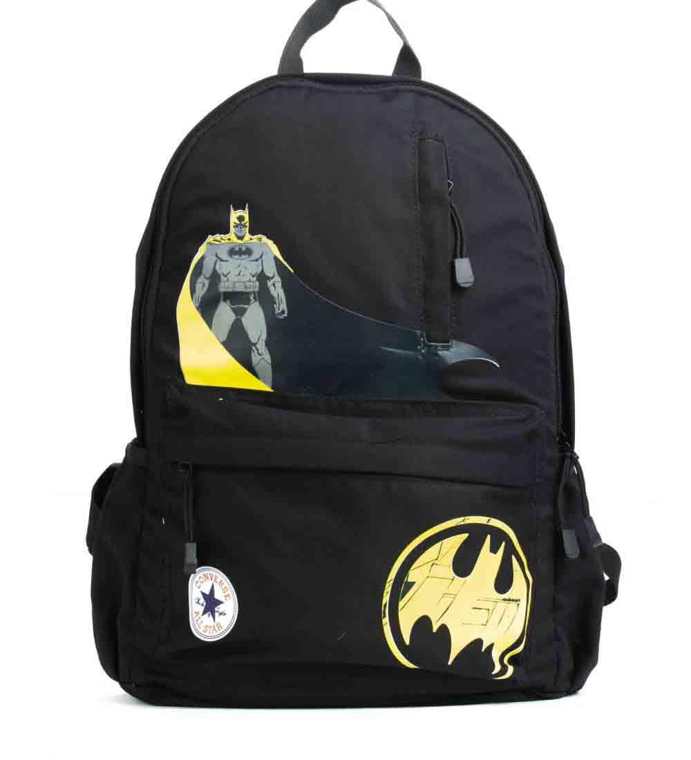 ۱ batman