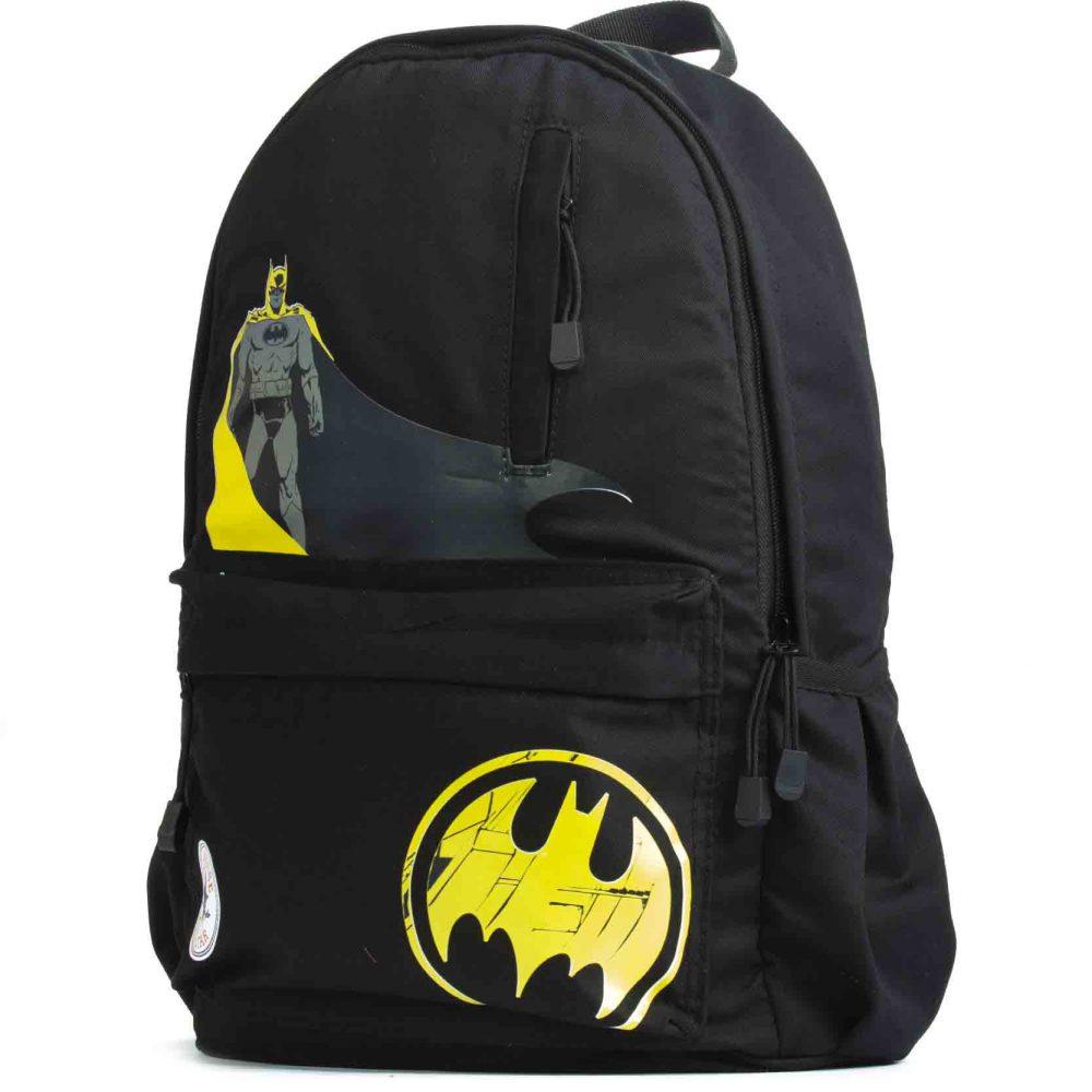 ۳ batman